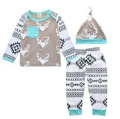 One-pieces Ambitious 7x Baby Girls Sleeveless Bodysuits 3-6 Months