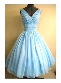 50's style dresses: Elegance50s.co.uk
