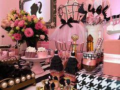 decoracao_festa_barbie_paris1
