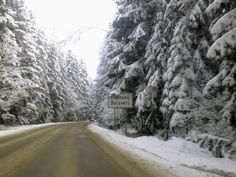 Borovets ski resort, Bulgaria Ski Season, Bulgarian, Skiing, Country Roads, Goals, Winter, Travel, Outdoor, Ski