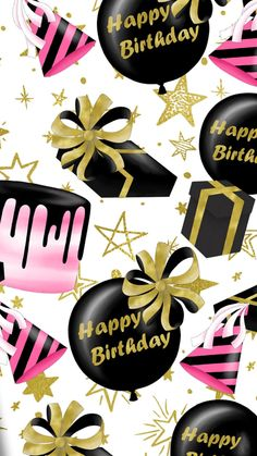 birthday wishes for him Free Happy Birthday Cards, Happy Birthday Wishes Quotes, Happy Birthday Text, Birthday Wishes For Him, Happy Birthday Friend, Birthday Blessings, Happy Birthday Pictures, Happy Birthday Greetings, Birthday Messages