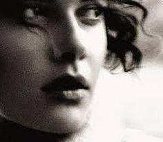 Afbeeldingsresultaat voor portretten filmsterren foto zwart wit