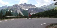 Col d'Izoard The Mont, French Alps, Climbing, Mount Everest, Stuff To Do, Mountains, Nature, Travel, Naturaleza