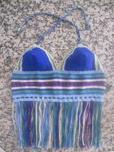 crochet top from sweetest closet - https://www.facebook.com/photo.php?fbid=582465261829991&set=pb.289951377748049.-2207520000.1391347966.&type=3&theater