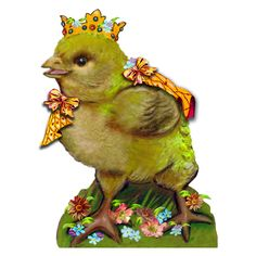 The Royal Chickens brand is original art work and fine art prints that touch the creative heart in everyone. As the artist I invite you to browse and find that unique image. Royal Chicken, Chicken Brands, Chicken Art, Baby Chicks, Crown Royal, Unique Image, Homesteading, Original Artwork, Fine Art Prints