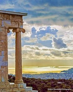 The Secret Greece is a cultural portal showcasing articles for Greece, suggesting destinations, gastronomy, history, experiences and many more. Greece in all Acropolis, Seattle Skyline, Venetian, Greece, Museum, Clouds, Culture, History, Blue