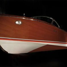 Riva Aquarama Riva Boat, Classic Sailing, Speed Boats, Bellini, Poker Table, Stupid, Ali, Container, Luxury Boats