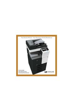 Office Printers, Multifunctional, Printing Services, Range, Technology, Explore, Colour, Blog, Check