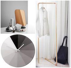 Weekly Wants #6 - Emmas Designblogg
