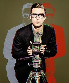 Justin Timberlake #JT #gorgeous #obsessed #perfect