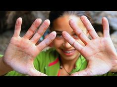 In this Prodigies+ video, 11-year-old rock climbing phenom Brooke Raboutou and her family show off their finger strength while showing you tips and tricks for strengthening your grip on any surface! With two former world champion climbers for parents, Brooke and her brother Shawn have learned from the best. Now Brooke regularly breaks world reco...