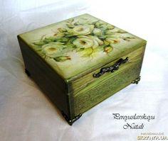 shkatulka-olivkovyiy-tsvet-main-505714.JPG 476×403 пикс