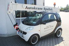Smart Auto, Smart Car, Smart Fortwo, Smart Passion, Motorcycle Parts, Vape, Evolution, Automobile, Bicycle