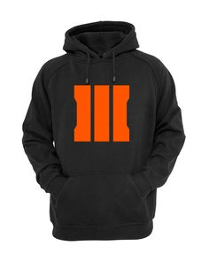 Black ops hoodie, black ops 3, video games, game shirts, hoodies , Christmas…