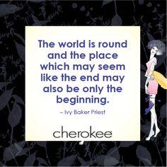 #beginnings #cherokee #nurses