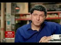 Trailer BBC World News February Highlight with Jon Sopel