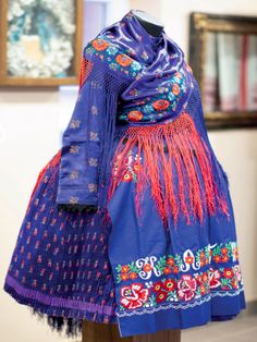 Folk Costume, Costumes, Hungary, Traditional, Dress Up Clothes, Fancy Dress, Men's Costumes, Suits