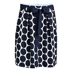 Buy Patterned Skirt for at Lindex Dress For Success, Grosgrain Ribbon, What To Wear, Patterned Skirt, Spring 2016, My Style, Skirts, Swimwear, Europe