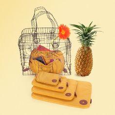 http://www.tintamar.com/idees-cadeaux-noel/noel-tropical.html #tintamar…