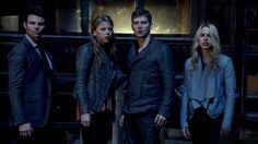 the originals season 3 kol - Recherche Google