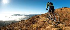 mountain biking - Google Search