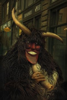 Masked Busós   Flickr - Photo Sharing! Pagan Festivals, Mask Drawing, Costume Ideas, Costumes, Man Beast, Cook Books, Folk Music, Wild Things, Busan
