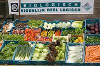 Boerenmarkten biologische markten Zuid Nederland steeds meer mensen willen biologisch eten en de plaats waar men zeer goed biologische producten kan kopen is natuurlijk op de  bio - markt. Boerenmarkten en biologische markten Zuid Nederland ook voor gezelligheid en ontmoeting een leuk uitje dus.