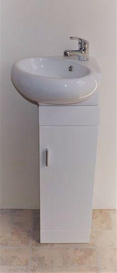 8 Bathroom Ideas Bathroom Corner Vanity Unit Vanity Units