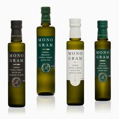 Monogram Premium Olive Oil The Team - Monogram Premium Olive Products Stainless Steel Tanks, Greek Olives, Nutritional Value, Olive Fruit, Oil Bottle, Bottle Design, Package Design, Health Benefits, Olive Oil