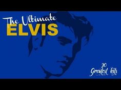 Elvis Presley - You're a heartbreaker - YouTube