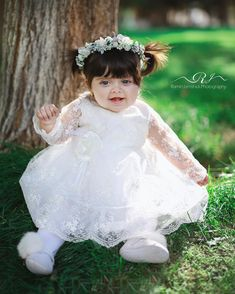 Cute Baby Girl Pictures, Cute Baby Boy, Cute Little Baby, Little Babies, Cute Kids, Cute Babies, Baby Kids, Beautiful Baby Girl, Beautiful Children