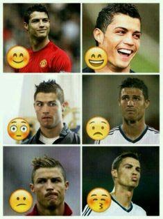 Cristiano Ronaldo www.footballvideopicture.com