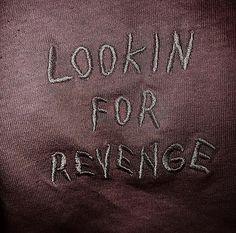 Lookin' for revenge. Peter Quill, Kingdom Hearts, Milady De Winter, Oc Fanfiction, Mathilda Lando, Hakuryuu Ren, Harry Hook, Motivacional Quotes, Carrie White