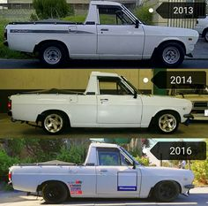 Nissan Sunny, Nissan Trucks, Mercedes Benz Cars, Mini Trucks, Jdm Cars, Custom Trucks, Mazda, Champs, Toyota