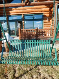 Handcrafted Wrought Iron Outside Porch Patio by LAZYKWroughtIron
