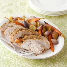 Our tasty and tender turkey recipes are perfect for everything from Thanksgiving dinners to quick suppers. No one will know these delicious main dishes are made to fit into a diabetic diet. We've even included our favorite recipes for turkey leftovers -- now that's something to be thankful for!
