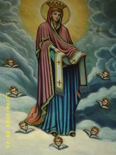 Blessed Virgin Mary, Catholic, Princess Zelda, Artwork, Fictional Characters, Art, Work Of Art, Auguste Rodin Artwork, Artworks