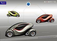 embryo car concepthttps://eglobalshops.com/