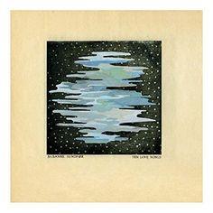 60e0f16ddd2f5a Ten Love Songs is the fourth studio album by Norwegian singer-songwriter  Susanne Sundfør