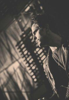 Jared Followill - Kings Of Leon