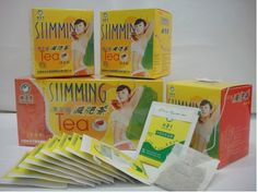 #Chinese Slim Tea for Weight Loss #TeaDiet visit http://dietingpost.com/chinese-slim-tea-weight-loss/