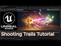 370 Best unreal engine tips and tricks images in 2019   Unreal