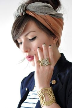 10 Wavy Summer-Hair Ideas for the Season | Skin Care Beauty Mag