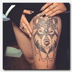 #wolftattoo #tattoo japanese tattoo words, meaning of cross tattoo, most popular celebrity tattoos, military tattoo quotes, chinese art tattoos, mama tattoo designs, japanese tattoos for men, what to expect after getting a tattoo, tiger wrist tattoo, music note sleeve tattoo, eagle with american flag tattoo designs, unisex t shirts, funny matching tattoos, best places to hide a tattoo, ladies thigh tattoos, hibiscus tattoo bedeutung
