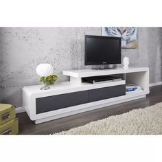 Meuble Tv En Verre Trempe Article With Tag Bureau Ordinateur Conforama Of Meuble Tv En Verre Trempe – Maison Design Tv Unit Interior Design, Tv Wall Design, Tv Design, Tv Unit Decor, Tv Wall Decor, Tv Showcase Design, Tv Wanddekor, Tv Unit Furniture, Furniture Design