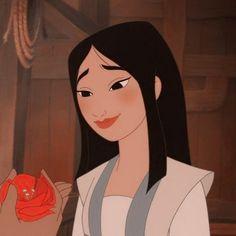 Disney Princess Aurora, Disney Princess Pictures, Cute Disney Wallpaper, Cartoon Wallpaper, Cartoon Icons, Girl Cartoon, Disney Icons, Princess Drawings, Disney Aesthetic
