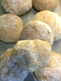 #leivojakoristele #mitäikinäleivotkin #kuivahiiva Kiitos Tuija