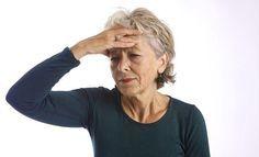 Esto debes saber para detectar y prevenir un derrame cerebral a tiempo