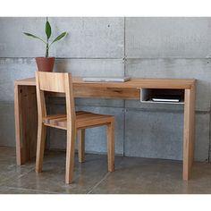 MASHstudios Free-standing Desk