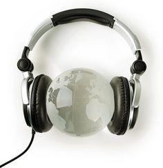 Herramientas para la elaboración y uso educativo de Podcasts